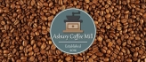 Asbury Coffee Mill